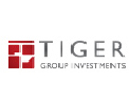 Tiger Group Investments