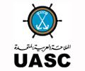 UASC logo rgb