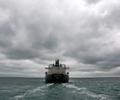 ballast_water_oil_tanker_cloudy_horizon_small