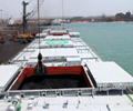 dry_bulk_coal_closeup_export_port_terminal_top