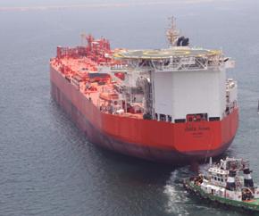 eagle_texas_oil_tanker 290x242
