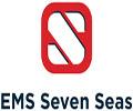 ems seven seas