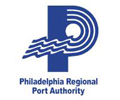 prpa_Philadelphia_Regional_Port_Authority