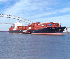zim_luanda_containership 290x242
