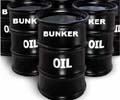 Bunker_Fuel_Oil