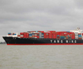 Containership_YM_Ultimate