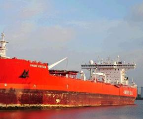 Crude_oil_Shuttle_Tanker_Hanne_Knutsen 290x242