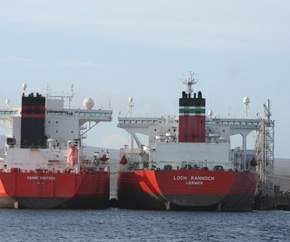 Crude_oil_Shuttle_Tanker_Hanne_Knutsen_and_Loch_Rannoch 290x242
