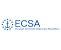 ECSA_European_Community_Shipowners_Association