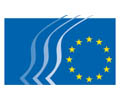 EESC_ European_Economic_and_Social_Committee