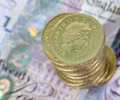 Economy_UK_Great_Britain_pounds