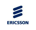 Ericsson_AB