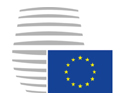 European_Council_NEW
