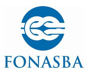 FONASBA 290x242