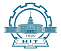 HIT_Harbin_Institute_of_Technology