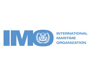 IMO_International_Maritime_Organization 290x242