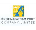 KPCL_Krishnapatnam_Port_Company_Ltd