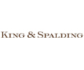 King_and_Spalding