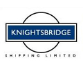 Knightsbridge_Shipping_Limited