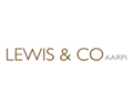 LEWIS_and_CO_AARPI