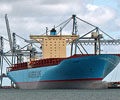 Maersk_Line_Emma_Maersk