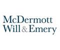 McDermott_Will_and_Emery