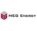 Meg_energy