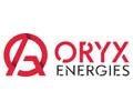 Oryx_energies