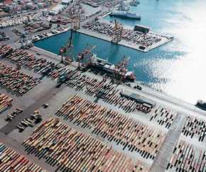 Piraeus_Port1 290x242