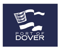 Port_of_Dover_NEW
