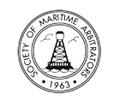 SMA_Society_of_Maritime_Arbitrators