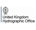 UKHO_United_Kingdom_Hydrographic_Office