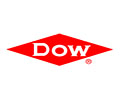 dow_chemicals