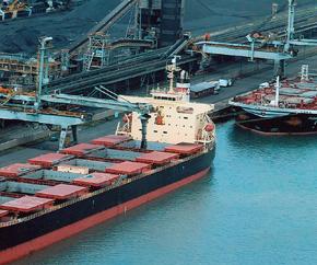 dry_bulk_port_coal_port2 290x242