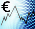 euro_currency_symbol_index_blue_background