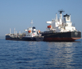 oil_tankers_bunkering_storing_fuel small