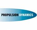 propulsion_dynamics