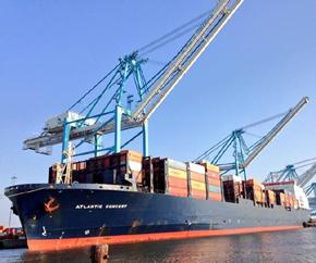 Atlantic_Concert_containership 290x242