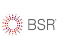 BSR_Conference_2014