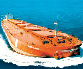 Bergeland_capesize_bulk_carrier 290x242
