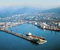 Black_sea_port_batumi_port