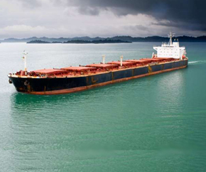 Bulk_carrier_stormy_sideview 290x242