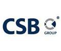 CSB_Group