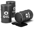 Crude_Oil_barrels