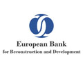 EBRD_European_Bank_for_Reconstruction_and_Development_NEW