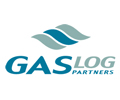 GasLog_Partners_LP