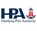 HPA_Hamburg_port_Authoriy