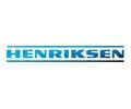 Henriksen_Hooks
