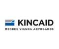 Kincaid_Mendes_Vianna_Advogados