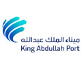 King_Abdullah_Port